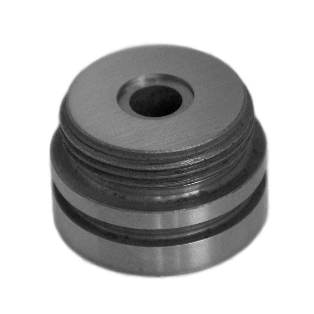 Клапан нагнетательный Д50.27.102СБ-3