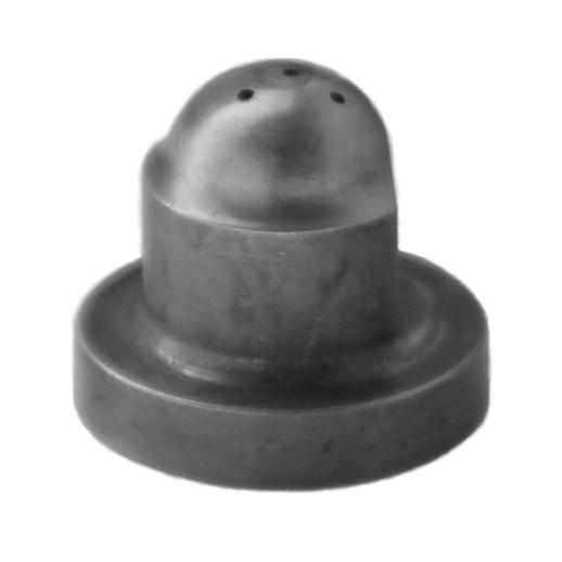 Сопловый наконечник Д100.17.004-20