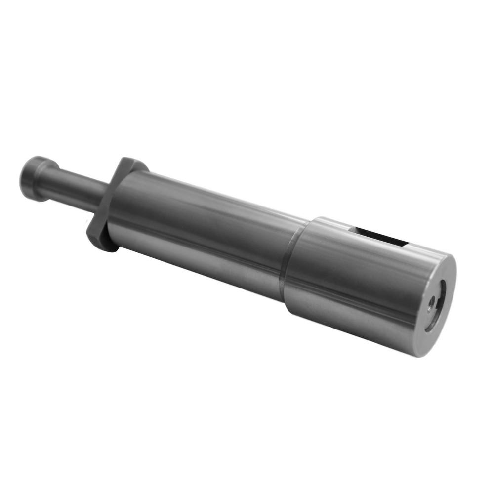 Насосный элемент Д50.27.104-1