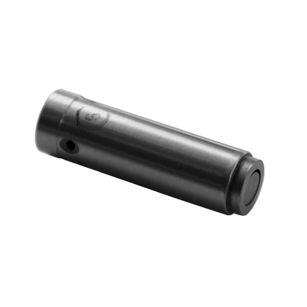 Распылитель 10Д100М.17.101сб-3